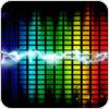 """""""Tango Electrónico - Fresca Radio"""" hören"""