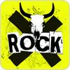 """Rock"" hören"