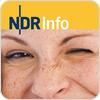 """""""NDR Info - Auf ein Wort"""" hören"""