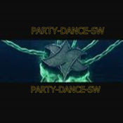 Party-Dance-SW