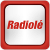 """Radiolé"" hören"