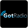 """GotRadio - Hot Hits"" hören"