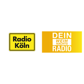 Radio Köln - Dein Weihnachts Radio