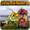 """Geiseltal-Radio"" hören"