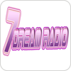 """7DreamRadio"" hören"