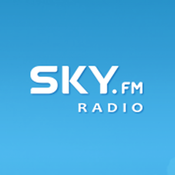 SKY.fm - The Christmas Channel
