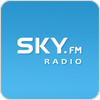 """SKY.fm - The Christmas Channel"" hören"