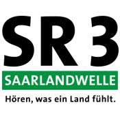 SR 3 Saarlandwelle