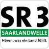 """SR 3 Saarlandwelle"" hören"