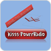 """Kisss-Power Radio"" hören"