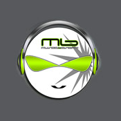 Musicbase.FM House Section
