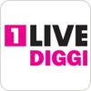 """1LIVE diggi"" hören"