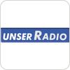 """""""unserRadio Passau"""" hören"""