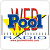 """Pool Web Radio"" hören"