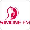 """""""Simone FM"""" hören"""