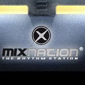 MixNation