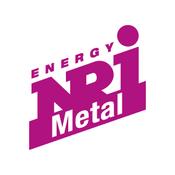 ENERGY Metal
