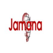 Radio JAMANA Koulikoro