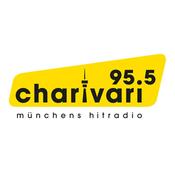 95.5 Charivari - PS-Autosendung