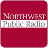 """""""KFAE - Northwest Public Radio 89.1 FM"""" hören"""