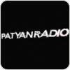 """Patyan Radio"" hören"