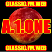 A.1.ONE Classic FM