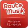 """RauteMusik.FM Harder"" hören"