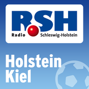 R.SH Holstein Kiel