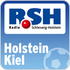 """R.SH Event-Stream"" hören"