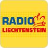 """""""Radio Liechtenstein"""" hören"""