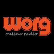 WORG Online Radio Orangeburg