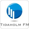 """""""Tidaholm FM 101.6"""" hören"""