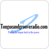 """Tongue & Groove Radio"" hören"