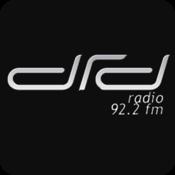 DRD RADIO
