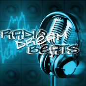 Radio Dream Beats