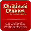 """RauteMusik.FM Christmas Channel"" hören"
