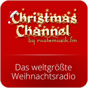 RauteMusik.FM Christmas Channel