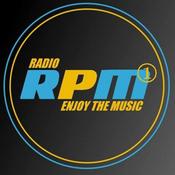 Radio RPM1
