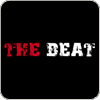 """The Beat"" hören"