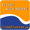 """CrossChannel.de"" hören"
