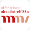 """NB-Radiotreff 88,0"" hören"