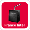 """France Inter - Pop etc."" hören"
