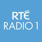 RTÉ Radio 1