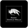 """""""Radio Dunkle Welle"""" hören"""