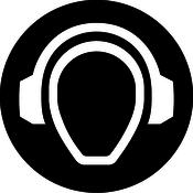 lukas-fun-radio