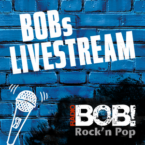 radio bob livestream per webradio h ren. Black Bedroom Furniture Sets. Home Design Ideas