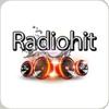 """""""Radiohit"""" hören"""