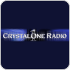 """CrystalOne Radio Talk"" hören"