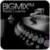"""BigMix FM"" hören"