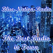 Blue-Nation-Radio